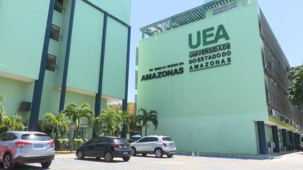 UEA lança editais para vestibulares de ingresso em 2021