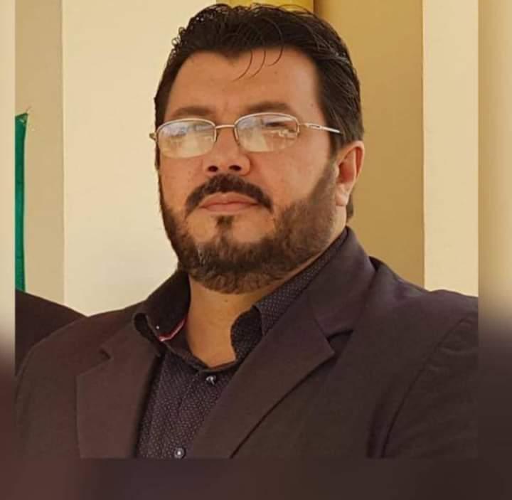 Assessor de juiz de Santarém morre de Covid-19
