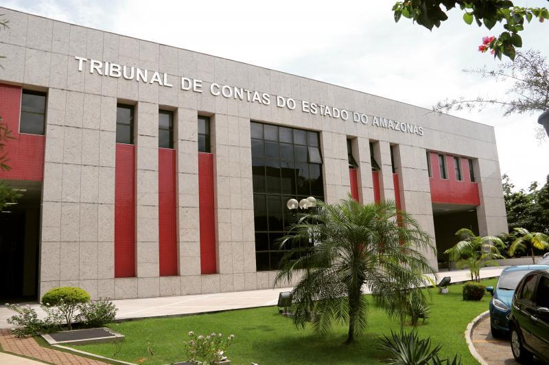 TCE-AM julga hoje (23) contas de 2019 de Arthur Virgílio