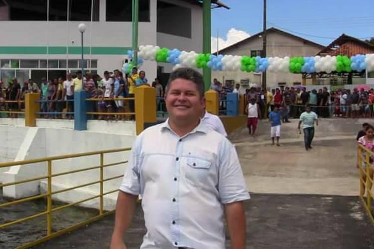 MPE recomenda que prefeito e presidente da Câmara de Nhamundá coíbam práticas ilegais durante as eleições