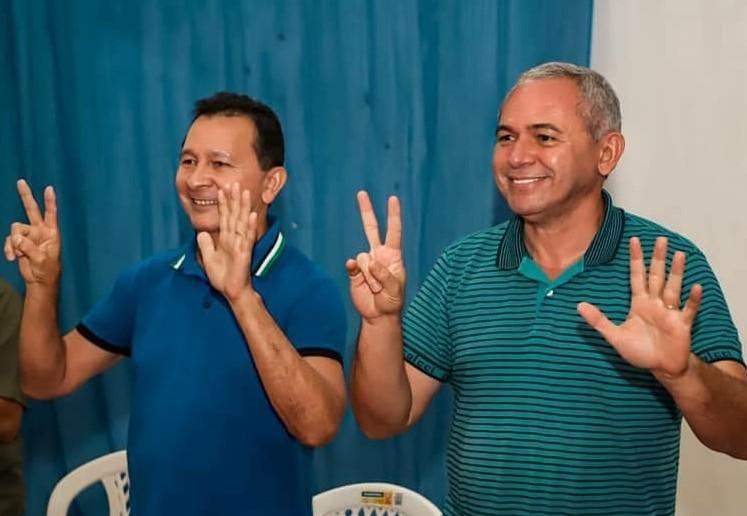 Juiz Eleitoral determina que coligação do prefeito corrija convenção, para liberar candidatura