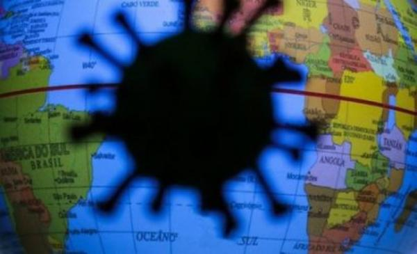 Coronavírus deixa de ser pandemia e passa a ser sindemia, apontam cientistas
