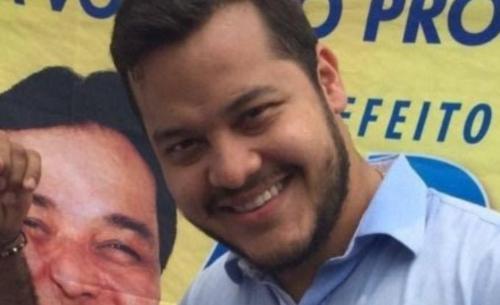 Adail Filho pede a impugnação de 98% dos candidatos da oposição em Coari
