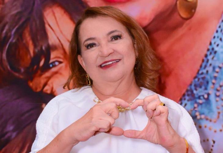 Promotora eleitoral é contra pedido de Nélio para impugnar candidatura de Maria