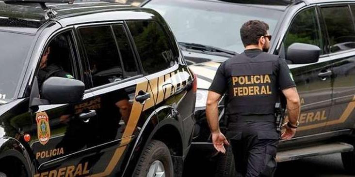 Empresário do Pará é alvo de investigação da PF em operação contra garimpo ilegal
