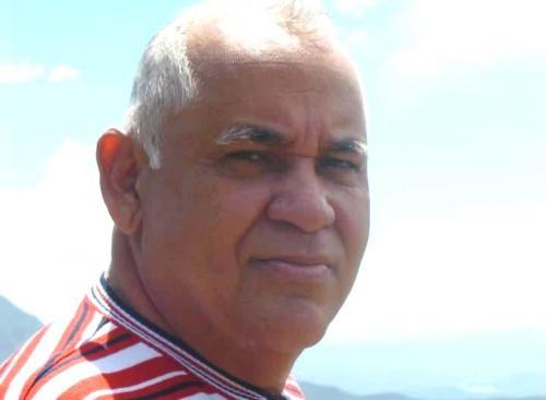 Morre radialista Aderaldo Reis de Covid-19, em Manaus