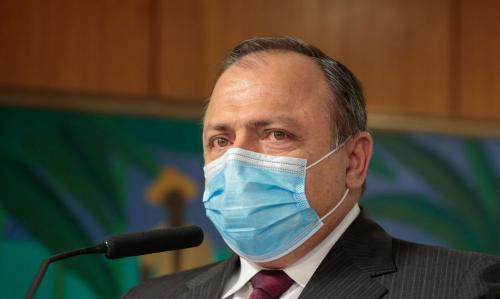 Ministério da Saúde recua, nega compra da CoronaVac e diz que vacina chinesa não possui eficácia