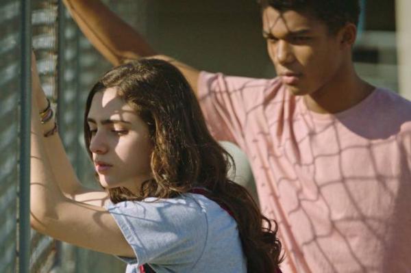 Cine Casarão terá três estreias nesta semana, em Manaus