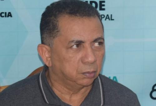 Sem 16 certidões criminais, MP Eleitoral pede impugnação de Anderson Sousa