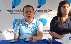 Prefeito de Rio Preto da Eva diz que se for impugnado recorrerá a todas as instâncias para ser candidato