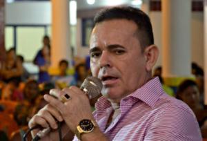 TCE barra programa social do prefeito de Humaitá criado para promoção eleitoral