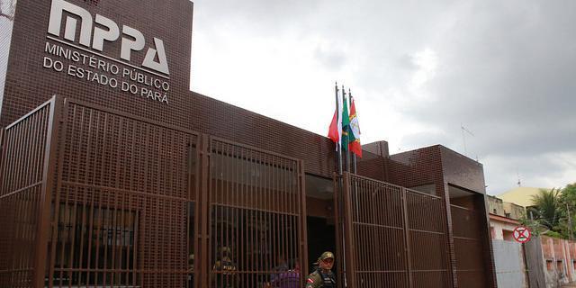 MP Eleitoral pede à PF que investigue atentados contra candidatos, no Pará