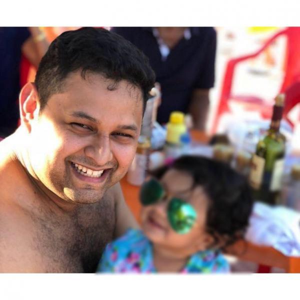 Médico ortopedista parintinense, de 33 anos, morre de coronavírus, em SP