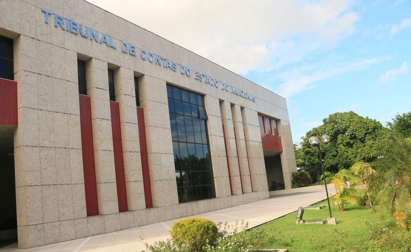 TCE-AM julgará 34 processos nesta quinta-feira (26)
