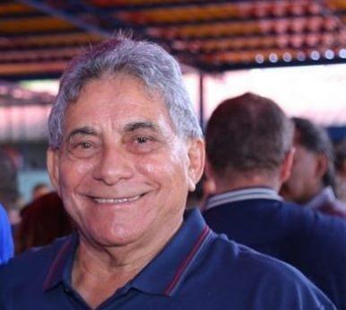 Desembargador manda soltar empresário preso na Operação Ponto de Parada