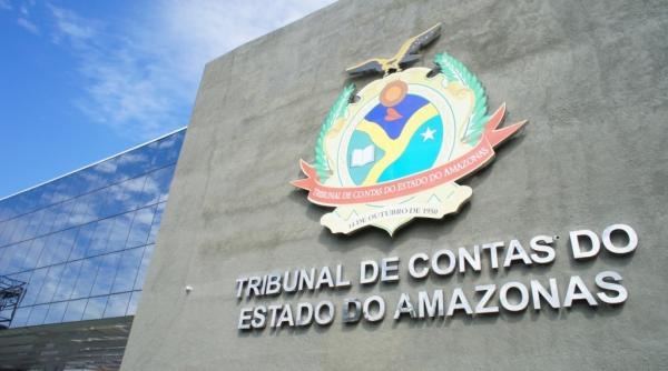 Nota técnica do TCE-AM orienta transição nas prefeituras
