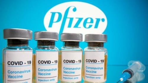 Países da União Europeia começam a vacinar contra covid, neste domingo (27)