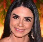 SHÁDIA FRAXE, médica