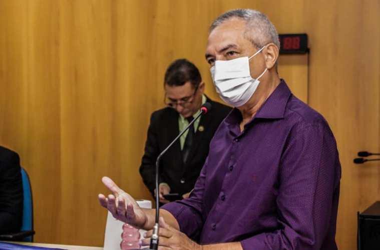 Prefeito de Óbidos (PA) suspende realização de concurso público, lançado pela gestão anterior