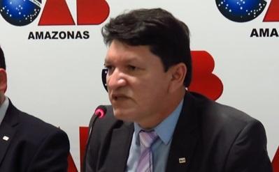 Membro do Comitê de Combate a Corrupção diz que governador do Pará tem 'atitude boçal' ao fechar divisa PA/AM