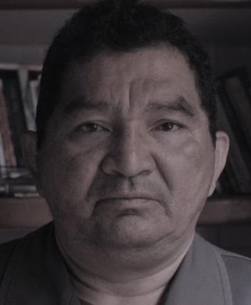 WILSON NOGUEIRA - Nunca foi por falta de aviso