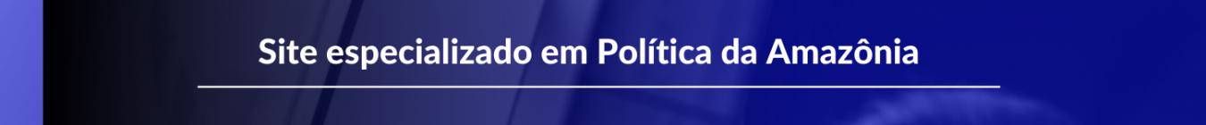 ESPECIALZIADO EM POLITICA