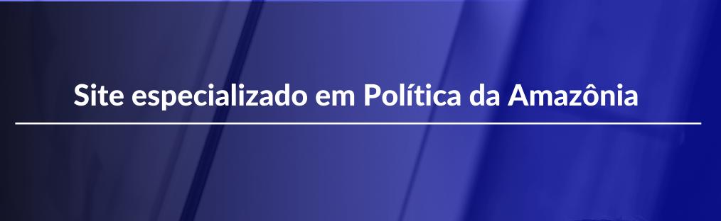 ESPECIALIZADO POLITICA