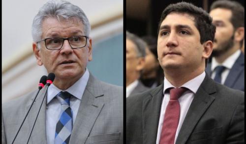 Artistas e Federação de Teatro do Amazonas pedem exoneração de ex-vereadores nomeados para a Manauscult