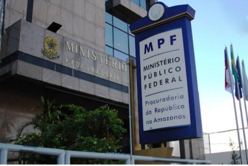 PGR dá prazo até 18h de sábado (23) para governador decidir sobre lockdown no AM
