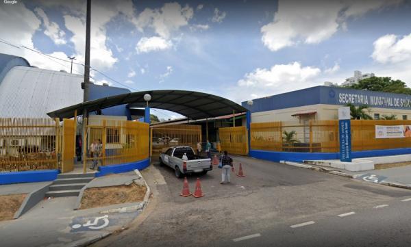 Justiça Federal encontra 'outros 1.421 vacinados' e 'centenas' em UBS e cobra explicações a Prefeitura