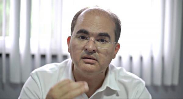 AM fecha 2020 com R$ 3 bilhões a mais que 2019; janeiro recorde de R$ 1,7 bilhão em arrecadação