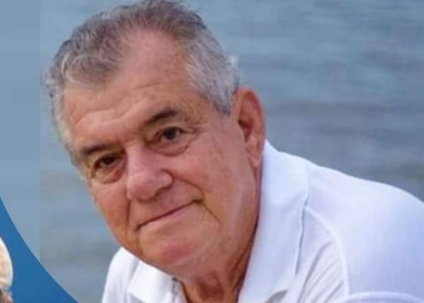 Médico Tarcísio Layme morre de Covid-19, em Manaus