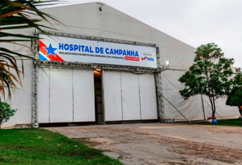 Estado pede à justiça urgência no pagamento de profissionais que trabalharam no HC de Santarém
