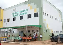 Profissionais de saúde de hospital de Rondônia são vacinadas com doses trocadas de Coronavac e AstraZeneca
