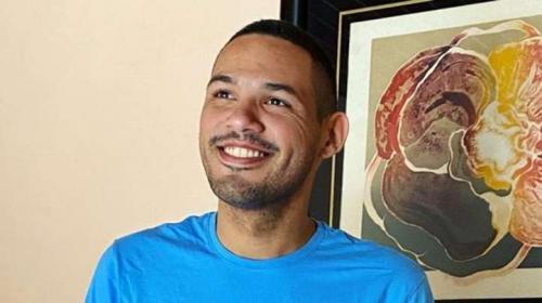 Fenaj emite nota de repúdio contra prefeito de Rio Branco após demissão de jornalista