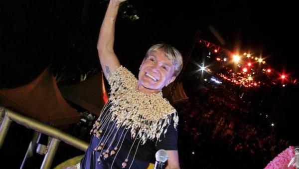 Prefeitura de Manaus propõe homenagem a Zezinho Corrêa em novo edital de cultura