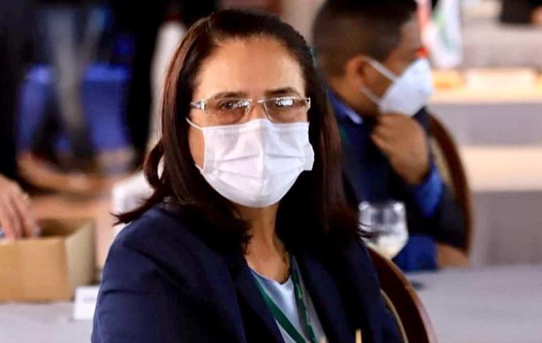 MP/PA pede que prefeita de Juruti anule decretos e contratos sem licitação, na pandemia