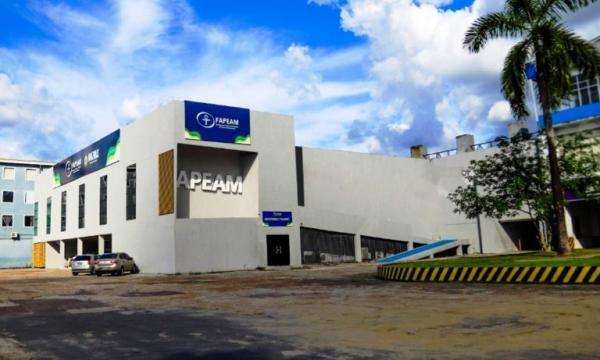 Fapeam lança edital de R$ 29 milhões para 1 mil bolsistas da capital e interior