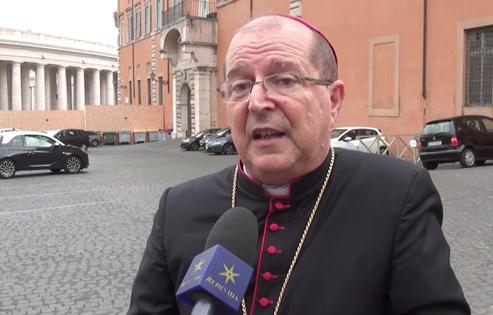 Arcebispo emérito de Manaus sofre infarto e é internado em UTI