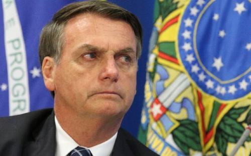 Governadores pedem restrição nacional, mas Pazuello diz que Bolsonaro não deixa