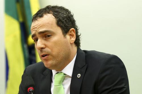 Justiça obriga presidente do Ibama a responder questionamentos do MPF