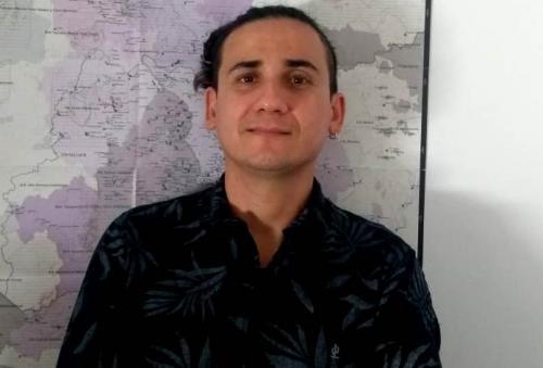 Epidemiologista Jesem Orellana critica Fiocruz: 'finge que não conhece nosso trabalho'