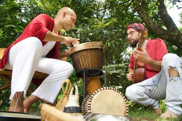 Projeto de música regional une tradição e modernidade em temporada online visando novos públicos