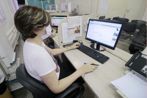 Prefeitura de Manaus divulga lista de 350 mulheres selecionadas em cursos profissionalizantes