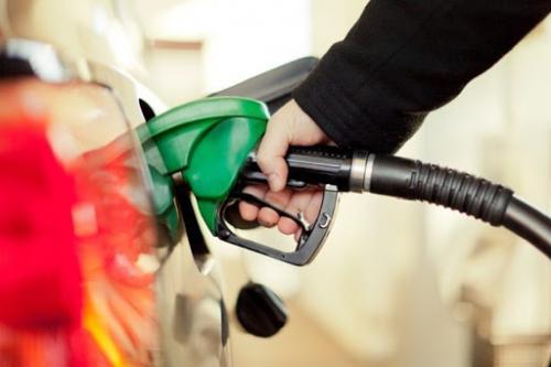 Combustíveis sobem pela sexta vez em 2021: 8,8% gasolina e 5,5% diesel