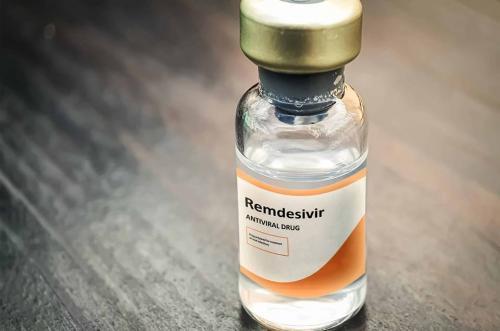 Anvisa aprova uso do primeiro medicamento para tratar pacientes com Covid-19