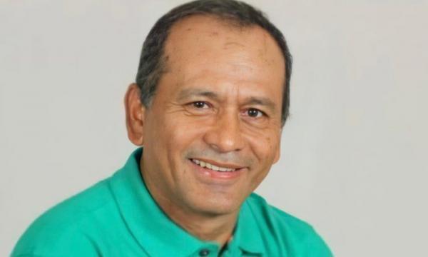 MP/AM investiga prefeito de Tonantins que nomeou a filha secretária de Finanças