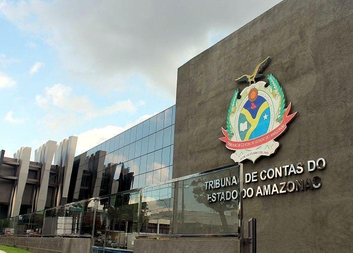 TCE reconhece legalidade de licitação da ADS e nega pedido de suspensão feito por Wilker Barreto