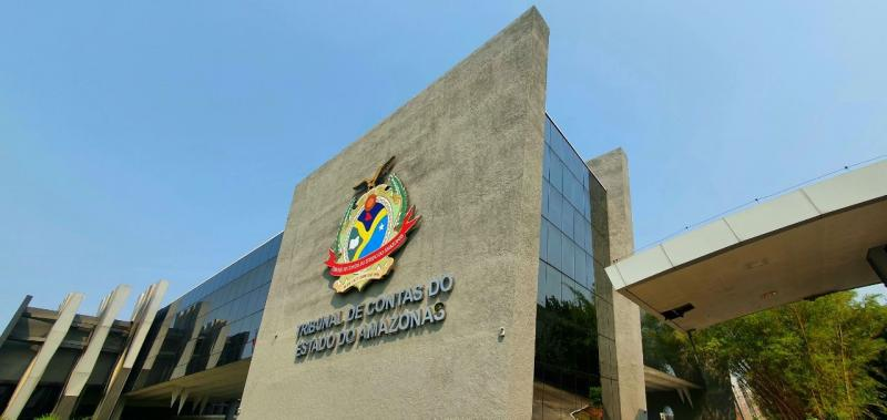 TCE-AM julgará 51 processos nesta terça-feira (30)