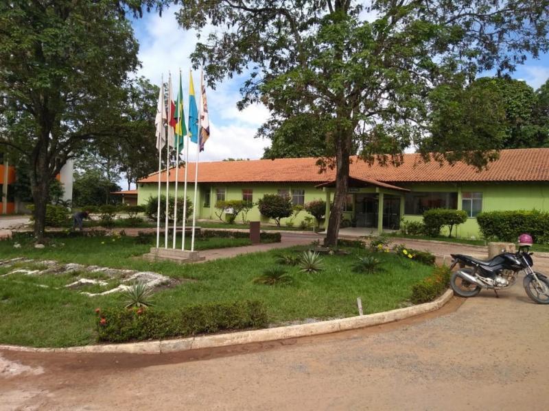 Ufopa abre inscrição de vestibular com 1.405 vagas em campi na região oeste do Pará